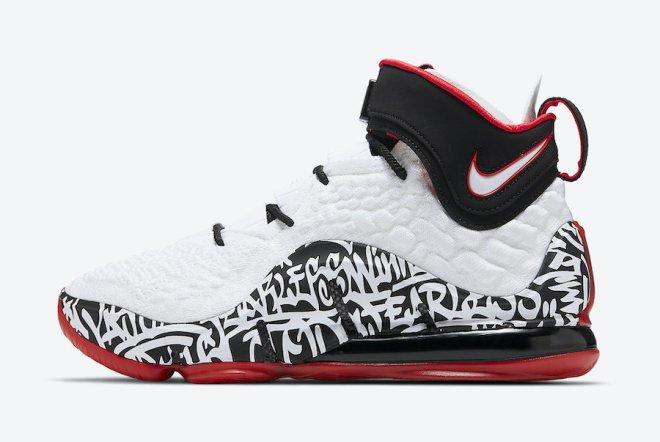 Nike-LeBron-17-Graffiti-CT6052-100-Release-Date-10