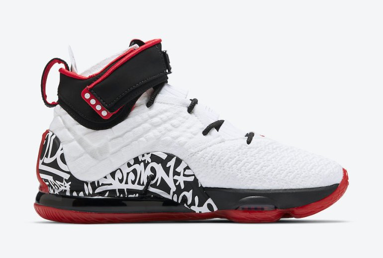 Nike-LeBron-17-Graffiti-CT6052-100-Release-Date-2-1