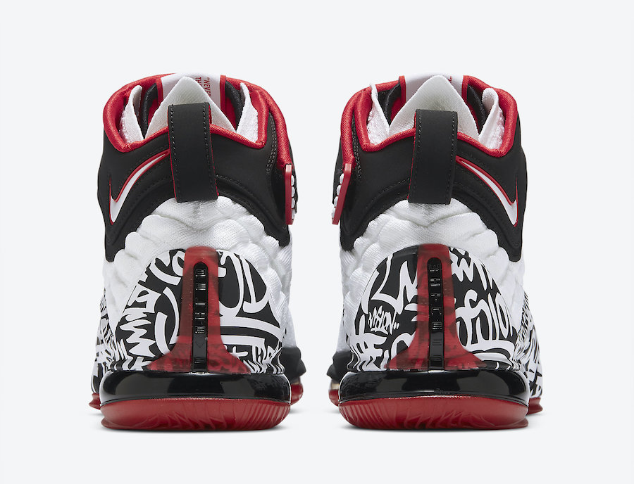 Nike-LeBron-17-Graffiti-CT6052-100-Release-Date-5-1