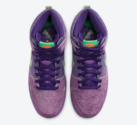 Nike-SB-Dunk-High-420-Purple-Skunk-CW9971-500-Release-Date-3