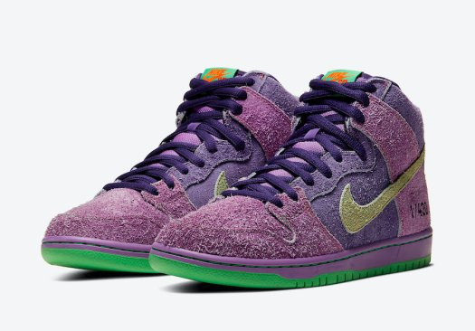 Nike-SB-Dunk-High-420-Purple-Skunk-CW9971-500-Release-Date-4