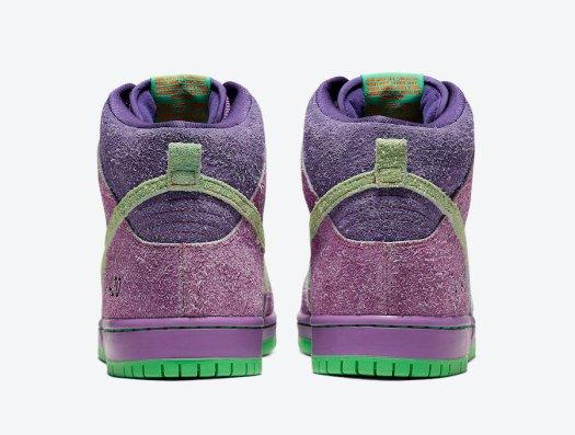 Nike-SB-Dunk-High-420-Purple-Skunk-CW9971-500-Release-Date-5