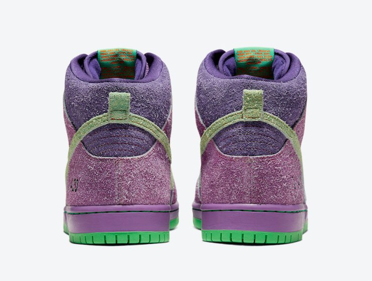 Nike-SB-Dunk-High-420-Purple-Skunk-CW9971-500-Release-Date-5