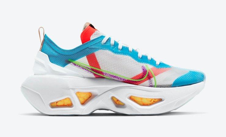 Nike-ZoomX-Vista-Grind-White-Green-Strike-Vivid-Purple-CQ9500-100-Release-Date-2
