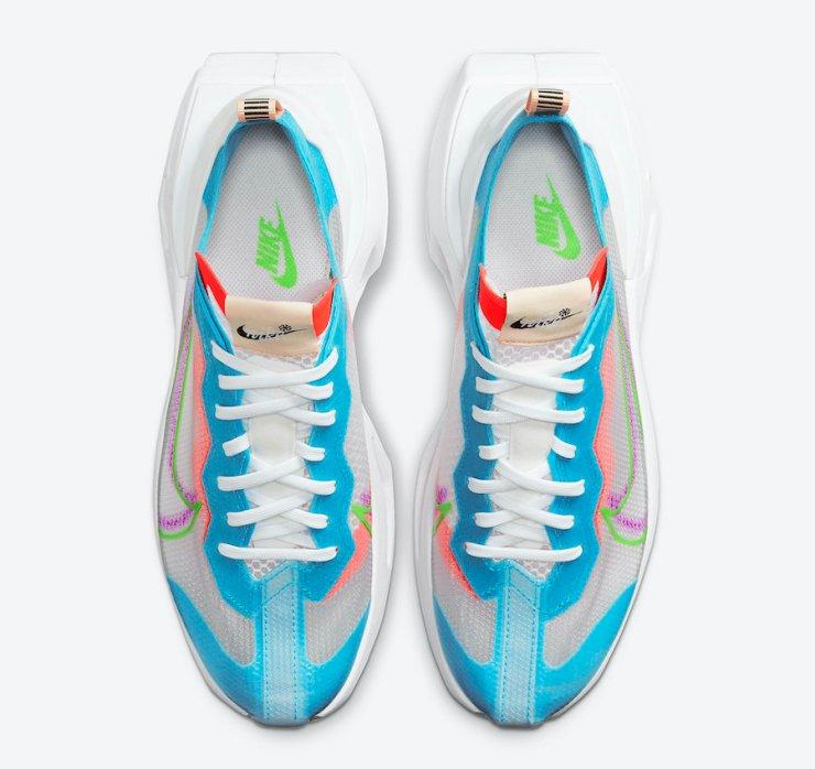 Nike-ZoomX-Vista-Grind-White-Green-Strike-Vivid-Purple-CQ9500-100-Release-Date-3