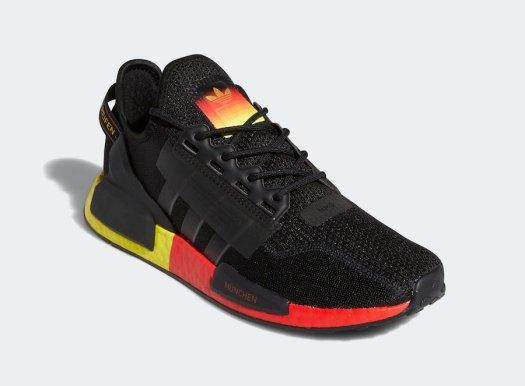 adidas-NMD-R1-V2-Munich-FY1161-Release-Date-1