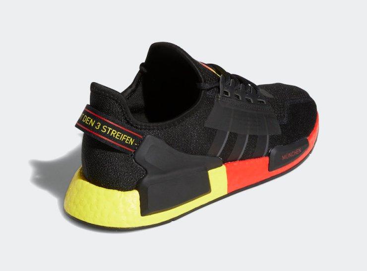 adidas-NMD-R1-V2-Munich-FY1161-Release-Date-2