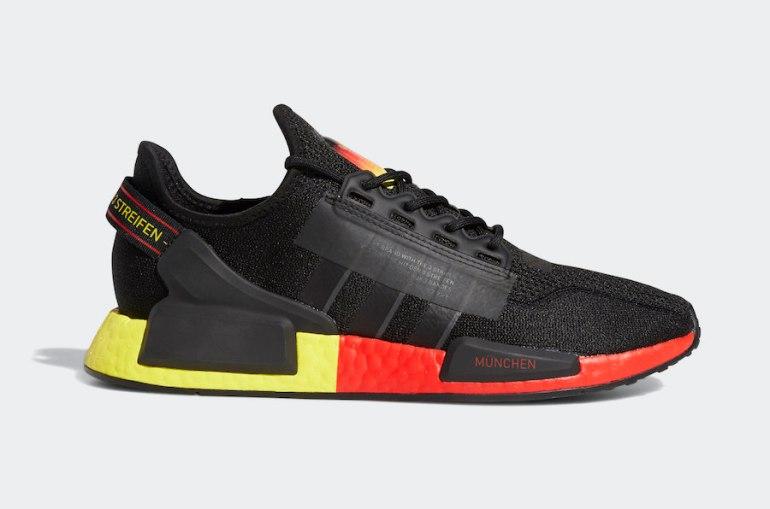adidas-NMD-R1-V2-Munich-FY1161-Release-Date