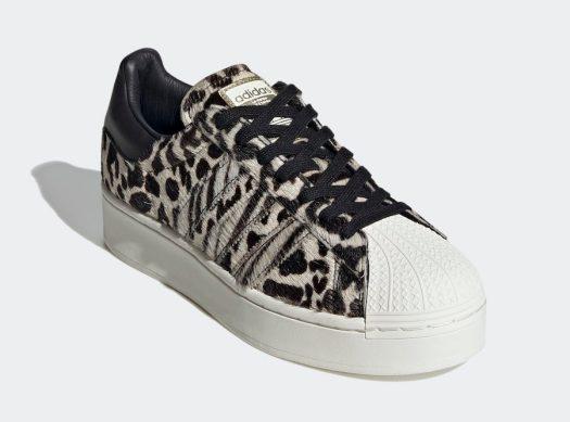 adidas-Superstar-Bold-Fuzzy-Animal-Print-FV3463-Release-Date-2