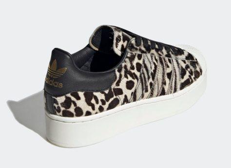 adidas-Superstar-Bold-Fuzzy-Animal-Print-FV3463-Release-Date-3