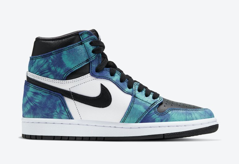 Air-Jordan-1-High-OG-WMNS-Tie-Dye-CD0461-100-Release-Date-2