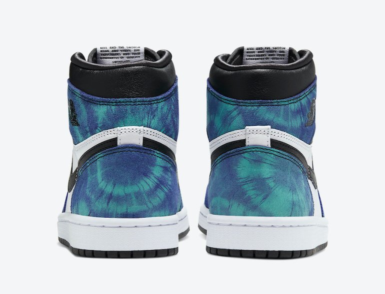 Air-Jordan-1-High-OG-WMNS-Tie-Dye-CD0461-100-Release-Date-5