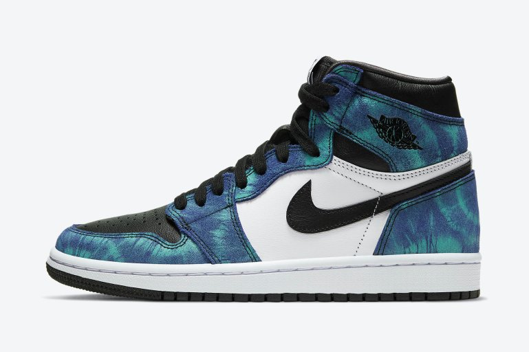 Air-Jordan-1-High-OG-WMNS-Tie-Dye-CD0461-100-Release-Date