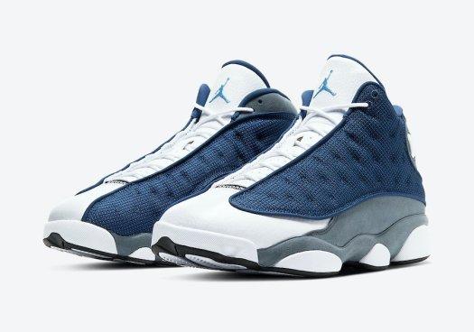 Air-Jordan-13-Flint-2020-Release-Date-414571-404-4