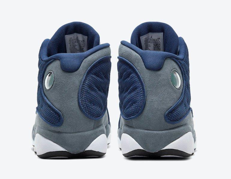 Air-Jordan-13-Flint-2020-Release-Date-414571-404-5