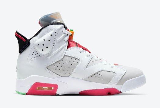 Air-Jordan-6-Hare-Release-Date-CT8529-062-2