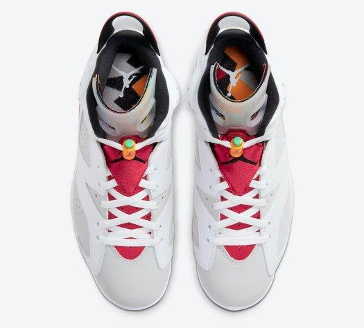 Air-Jordan-6-Hare-Release-Date-CT8529-062-3