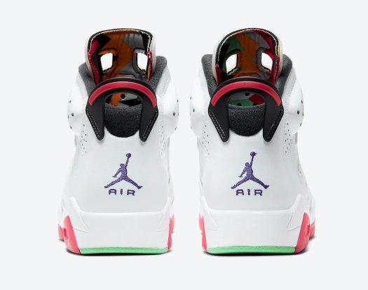 Air-Jordan-6-Hare-Release-Date-CT8529-062-4