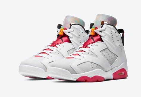 Air-Jordan-6-Hare-Release-Date-CT8529-062