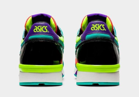 ASICS-Gel-Lyte-Neon-Yellow-Release-Date-4