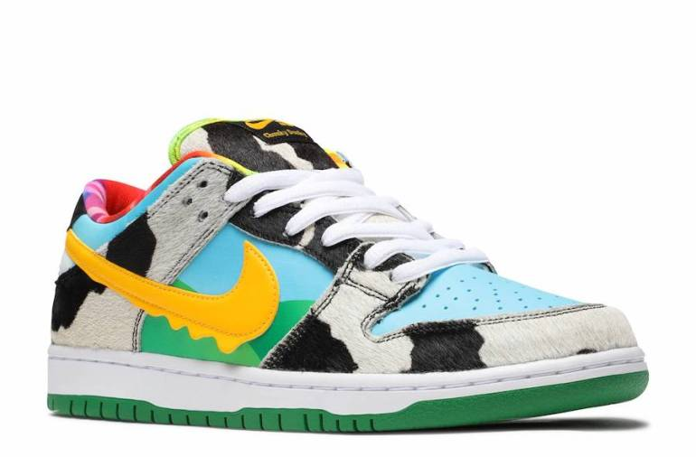 Ben-and-Jerrys-Nike-SB-Dunk-Low-CU3244-100-Release-Date-1