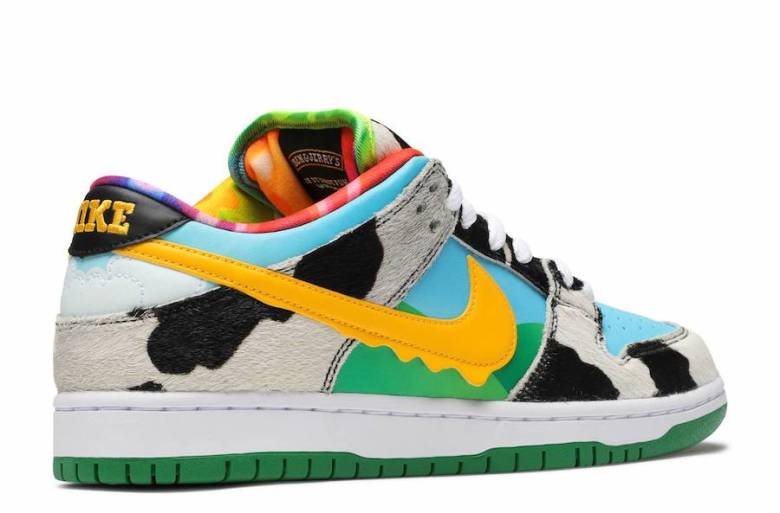 Ben-and-Jerrys-Nike-SB-Dunk-Low-CU3244-100-Release-Date-2