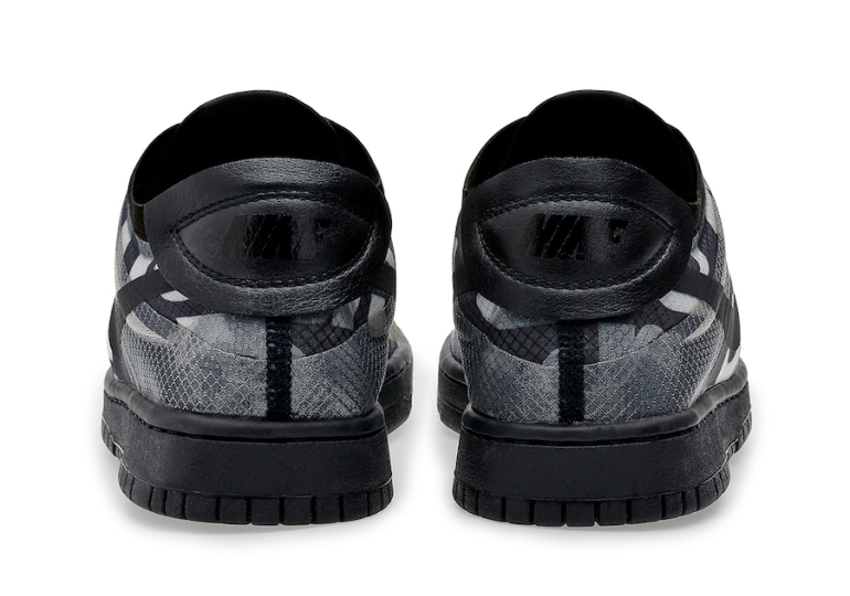 Comme-des-Garcons-Nike-Dunk-Low-Release-Date-Price-11