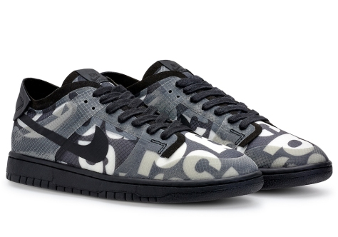 Comme-des-Garcons-Nike-Dunk-Low-Release-Date-Price-6 (1)