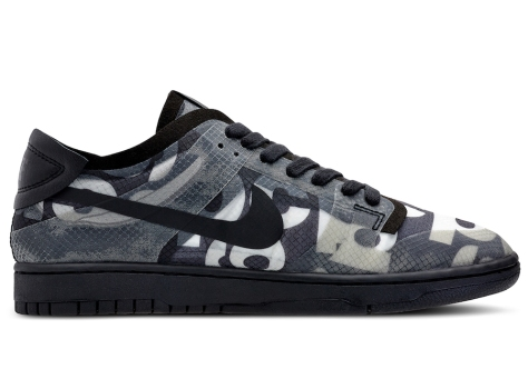 Comme-des-Garcons-Nike-Dunk-Low-Release-Date-Price-7