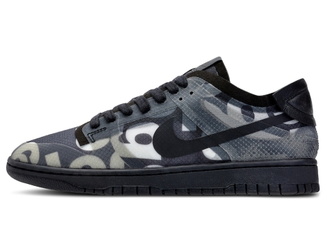 Comme-des-Garcons-Nike-Dunk-Low-Release-Date-Price-8