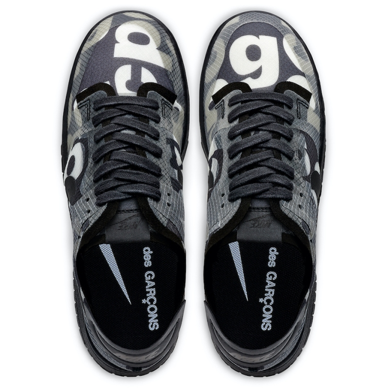 Comme-des-Garcons-Nike-Dunk-Low-Release-Date-Price-9