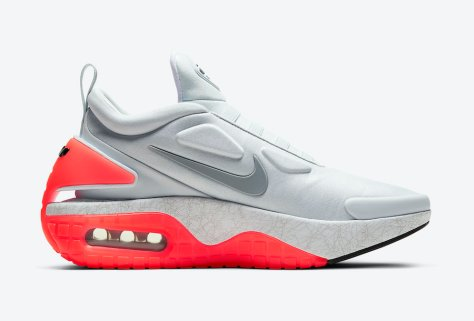 Nike-Adapt-Auto-Max-Infrared-CZ0232-002-Release-Date-2