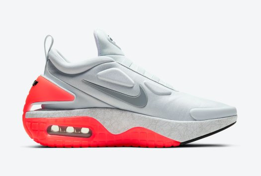 Nike-Adapt-Auto-Max-Infrared-CZ0232-002-Release-Date-2