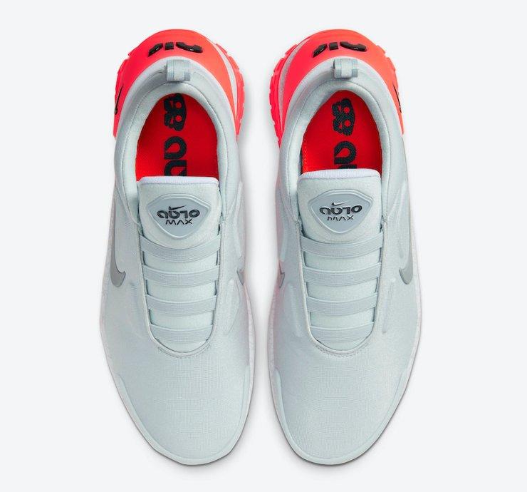 Nike-Adapt-Auto-Max-Infrared-CZ0232-002-Release-Date-3