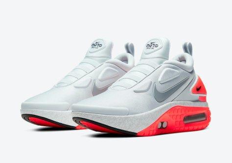 Nike-Adapt-Auto-Max-Infrared-CZ0232-002-Release-Date-4