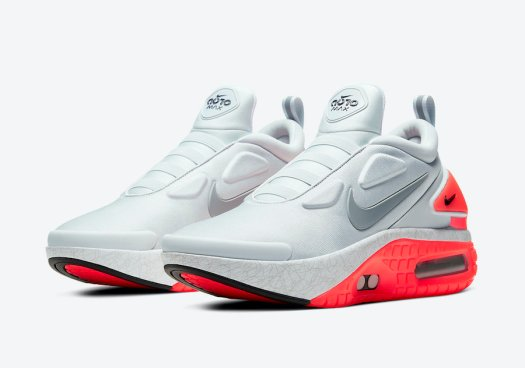 Nike-Adapt-Auto-Max-Infrared-CZ0232-002-Release-Date-4