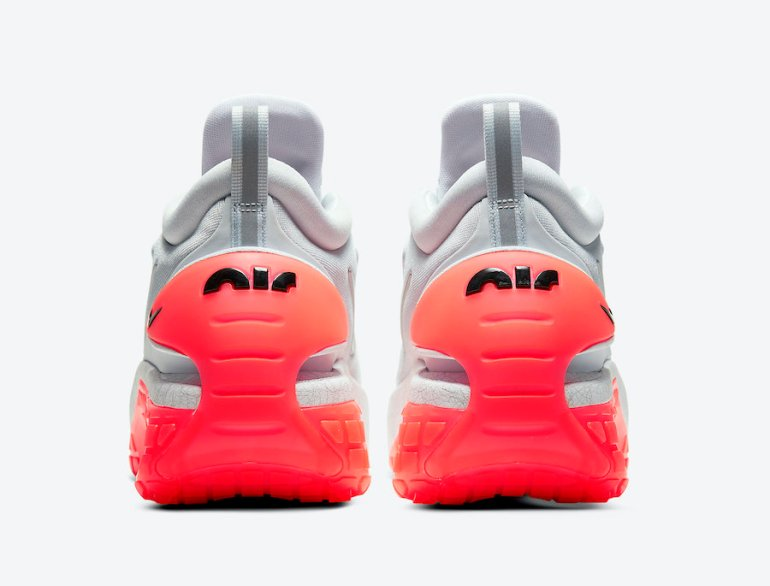 Nike-Adapt-Auto-Max-Infrared-CZ0232-002-Release-Date-5