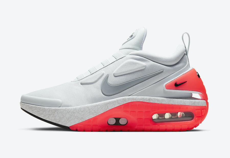 Nike-Adapt-Auto-Max-Infrared-CZ0232-002-Release-Date