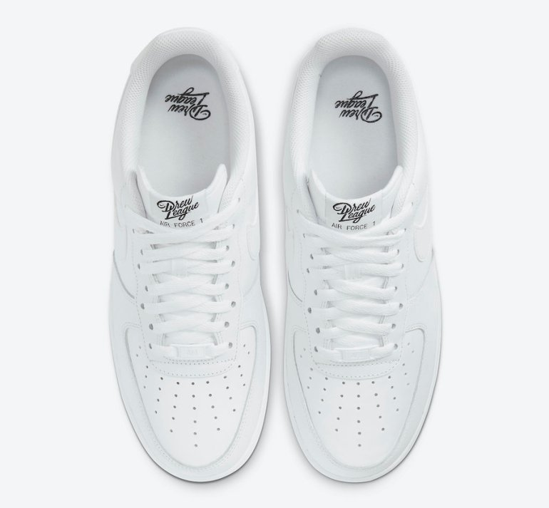 Nike-Air-Force-1-Low-Drew-League-CZ4272-100-Release-Date-3