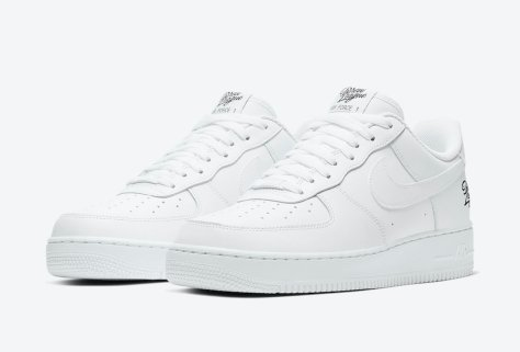 Nike-Air-Force-1-Low-Drew-League-CZ4272-100-Release-Date-4