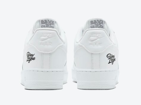 Nike-Air-Force-1-Low-Drew-League-CZ4272-100-Release-Date-5