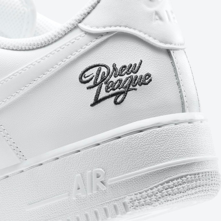 Nike-Air-Force-1-Low-Drew-League-CZ4272-100-Release-Date-6