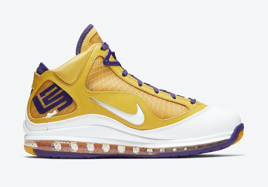 Nike-LeBron-7-Lakers-CW2300-500-Release-Date-2