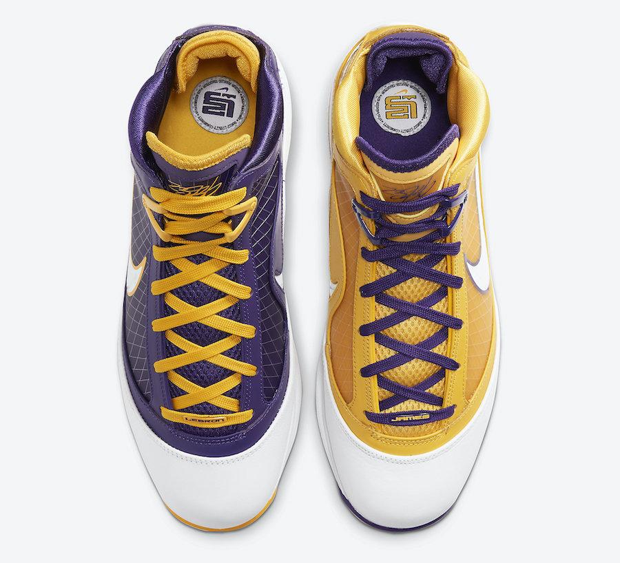 Nike-LeBron-7-Lakers-CW2300-500-Release-Date-3