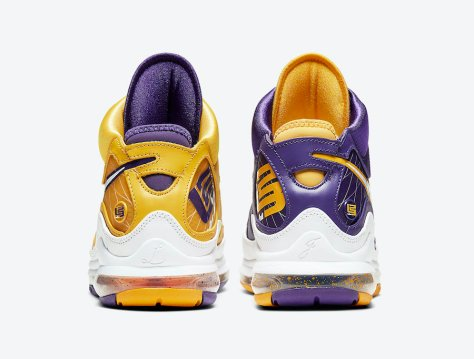 Nike-LeBron-7-Lakers-CW2300-500-Release-Date-5