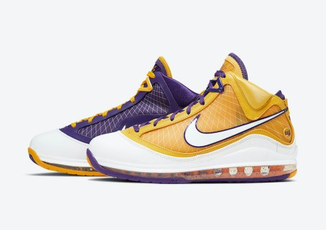 Nike-LeBron-7-Lakers-CW2300-500-Release-Date