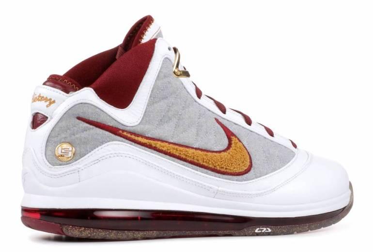Nike-LeBron-7-MVP-2020-Release-Date-2