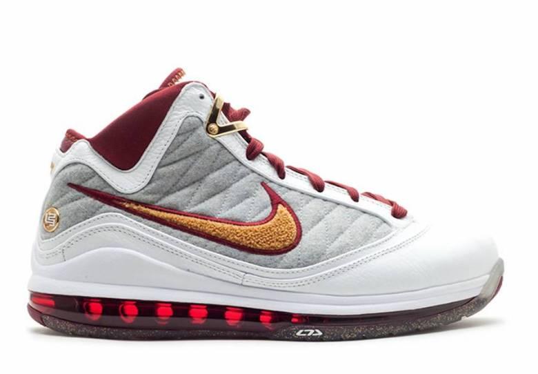 Nike-LeBron-7-MVP-2020-Release-Date
