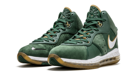 Nike-LeBron-8-SVSM-Away-DH4055-300-Release-Date-1