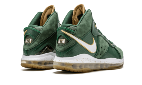 Nike-LeBron-8-SVSM-Away-DH4055-300-Release-Date-2